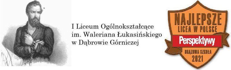 http://www.lukasinski.pl